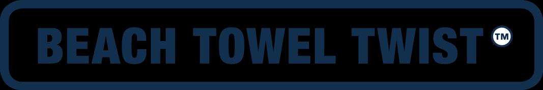 BeachTowelTwist Logo
